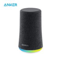 Anker Soundcore Flare Mini – להיט המכירות של אנקר – רמקול בלוטות' עמיד למים עם תאורת RGB רק ב$27.64!