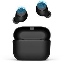 אוזניות EDIFIER X3 TWS החדשות רק ב22.99$!