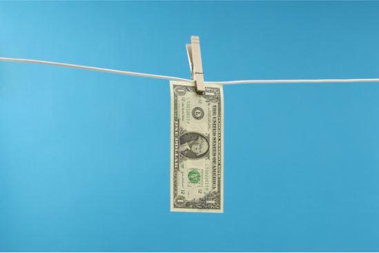 נותנים לכם? אז תקחו! קופון 3.12$ בקניה מעל 25$ באליאקספרס! וגם 2.58$ בקניה מעל 12.90$!