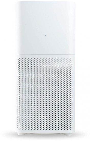 """מטהר אוויר חכם Xiaomi Mi Air Purifier 2C – ב499 ש""""ח"""