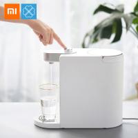 דיספנסר מים חמים מיידי Xiaomi SCISHARE S2101 – ללא מכס! רק $67.72!