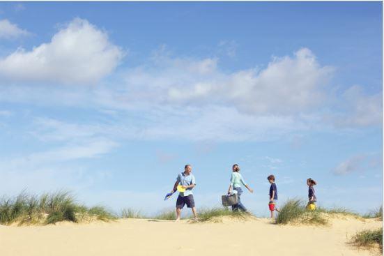 קיץ! סיכום דילים חודשי – מזגנים, מאווררי תקרה, מאווררים קטנים, מתנפחים, בריכות ועוד!