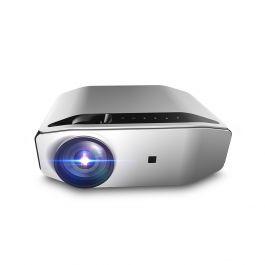 מקרן לד – PROLED PL270 Full HD במחיר נדיר! רק 999 ₪!