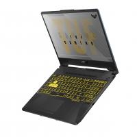 "ASUS TUF506 A15 מחשב גיימינג נייד עם מפרט משובח! 144HZ, מעבד RYZEN 7 החדש, GTX1660TI רק ב4612 ש""ח!"
