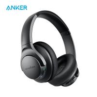 Anker Soundcore Life Q20 – אוזניות אלחוטיות עם סינון רעשים אקטיבי – הכי זול אי פעם! $48.03