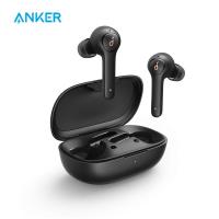 אוזניות Anker Soundcore Life P2 TWS רק ב$41.51!