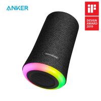 Anker Soundcore Flare – הרמקול שיכניס לכם קצת צבע למוזיקה! הגרסא הגדולה רק ב$39.36!