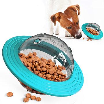 כדור IQ לכלבים וחתולים ב₪42 כולל משלוח!