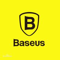 כל מוצרי Baseus ב20% הנחה – לקנייה בארץ! *קופון בלעדי*