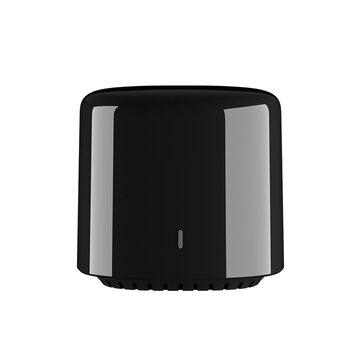 BroadLink x BestCon RM4C Mini בית חכם בגרושים! הגרסא החדשה רק ב $12.49