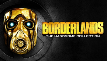 משחק בחינם – BORDERLANDS 2