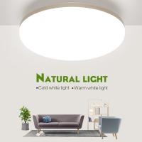 תאורת LED יפה בגרושים!