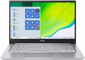 """ACER Swift 3 – לפטופ קליל עם מפרט מדהים! רק ב3010 ש""""ח!"""