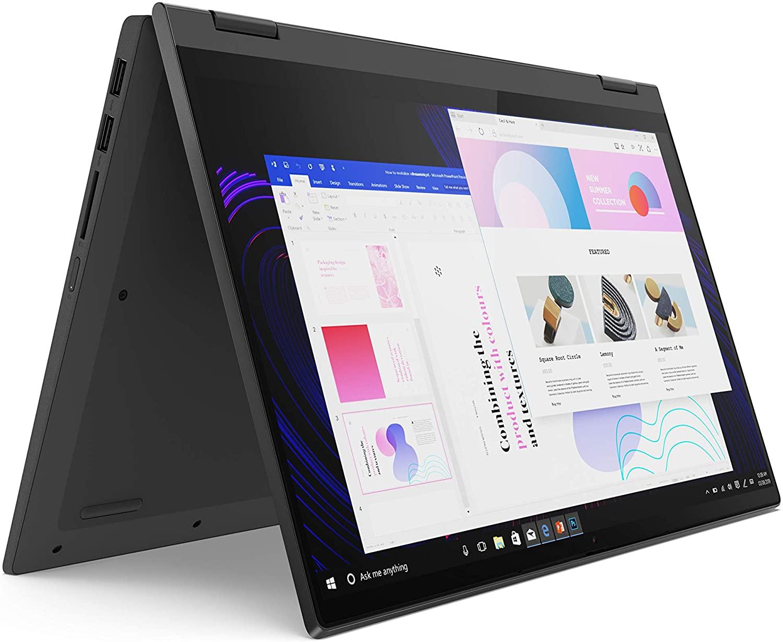 "Lenovo Flex 5 – מחשב נייד עם מפרט מדהים במחיר מדהים! רק 2807 ש""ח עד הבית!"