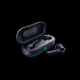 בלעדי – אוזניות אלחוטיות Razer Hammerhead True Wireless – רק ב₪359 במקום ₪499