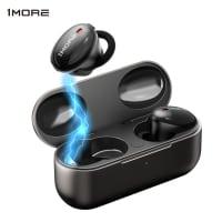 לרציניים בלבד! אוזניות הTWS מהטובות בעולם! 1MORE EHD9001TA – עם סינון רעשים אקטיבי במחיר היסטרי! $134.99