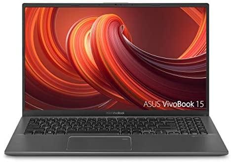 "ASUS VivoBook 15 – מחשב קל, דק, קומפקטי וחזק עם מסך גדול! רק בכ2574 ש""ח עד הבית!"