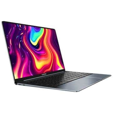 "CHUWI Lapbook Pro – לפטופ קל עם עודף מאלף! רק ב$287.82/ 993 ש""ח כולל משלוח מהיר וביטוח מכס!"