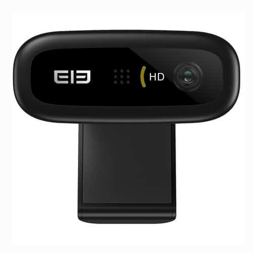 מצלמת רשת Elephone Ecam X עם פוקוס אוטומטי – רק ב13.99$!