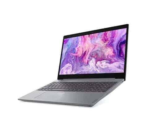 מחשב נייד – Lenovo IdeaPad L3 15IML – ב₪2,724 עם משלוח מהיר ותיק מתנה (בזאפ 3,038 – 2,835 ₪)