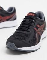 נעלי ריצה לגברים אסיקס Asics gel braid (מידות 41.5 עד 48!) רק ב₪150 ומשלוח חינם!
