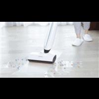 """בום! איזה מבצע על מוצר משנה חיים! HIZERO – שוטף הרצפה המהפכני רק ב₪1,699 +300 ש""""ח לקנייה הבאה בשופרסל!"""