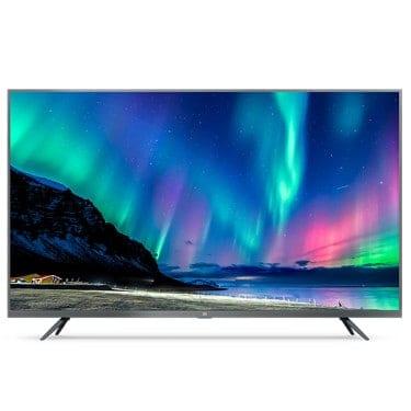 והרי תזכורת – הטלויזיות של Xiaomi במחירים הכי זולים בארץ!