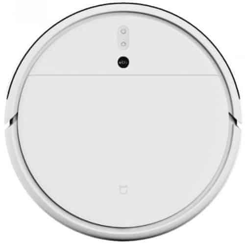 זה מחיר! שואב אבק רובוטי Xiaomi Mi Robot Vacuum Mop 1C רק ב799 ₪!