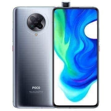הכי חזק לשקל! POCO F2 Pro 128GB עם משלוח וביטוח מכס רק ב$433.01/ ₪1471!