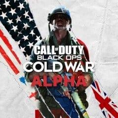 """יש לכם פלייסטיישן PS4? קבלו משחק לוהט בחינם לסופ""""ש! Call of Duty: Black Ops Cold War – החדש!"""