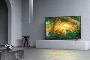 """וואו לחטוף!!! סדרת הטלויזיות """"Sony Bravia XH80 65""""- 85 בצלילת מחיר + כפל הנחות נדיר לזמן מוגבל! *מחירים עודכנו!*"""