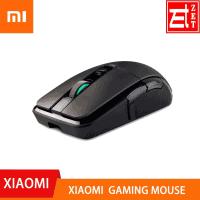 עכבר גיימינג מרשים – Xiaomi 7200DPI RGB רק ב27.49$ (אבל…)