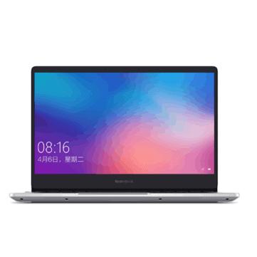 """Xiaomi RedmiBook Laptop 14 16GB/512GB – רק 742.14$ / 2529 ש""""ח כולל משלוח מהיר וביטוח מס!"""