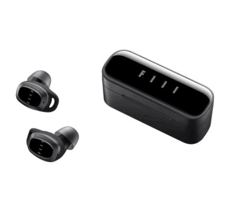 Fiil T1 Pro – אוזניות TWS איכותיות עם ANC, מצב גיימינג ועוד רק ב$61.90!