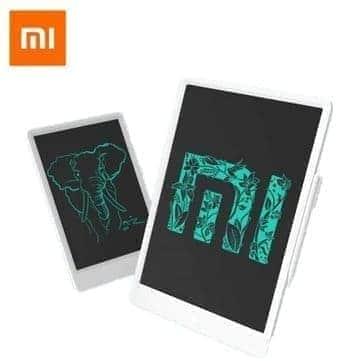Xiaomi Mijia Blackboard לוח ציור אלקטרוני (בשני גדלים) מבית שיאומי ב$14.39/$24.35!