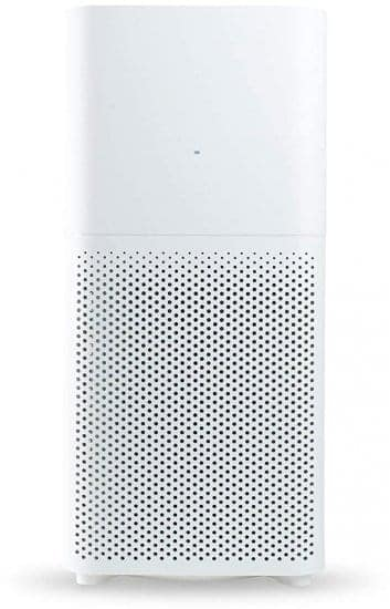 """מטהר אוויר חכם Xiaomi Mi Air Purifier 2C – ב389 ש""""ח!"""