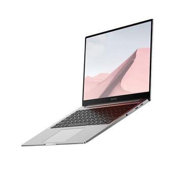 """Xiaomi RedmiBook Air 13.3 – מחשב נייד קל במיוחד – רק קילו אחד ב3391 ש""""ח כולל ביטוח מס ומשלוח!"""