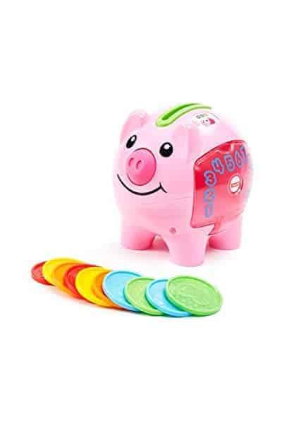 על הדרך! צעצועי Fisher-Price ב40% הנחה!