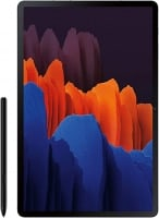 לחטוף! הטאבלטים המדהימים של סמסונג בחגיגת קופונים מטורפת! Samsung Galaxy Tab S7 וTAB S7 PLUS ב79-150$ הנחה!