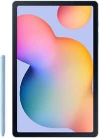 """טאבלט Samsung Galaxy Tab S6 Lite 128GB – עם S PEN רק ב1351 ש""""ח! (בזאפ 1,750 – 1,590 ₪)"""