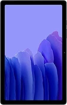 """הטאבלט Samsung A7 Tablet 10.4 רק ב654 ש""""ח! הכי זול אי פעם!"""