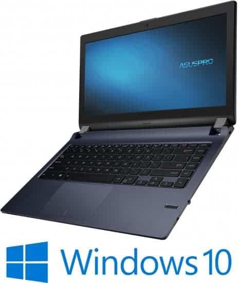 מחשב נייד Asus Pro X440 רק ב₪2,752 ומשלוח חינם עד לבית!