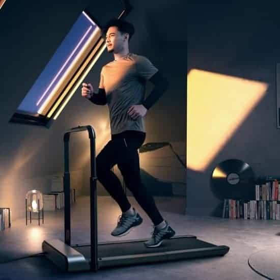 WalkingPad R1 Pro – ההליכון המתקפל מבית שיאומי במחיר שיגרום לכם לרוץ! רק ב₪2,289! הכי זול אי פעם!