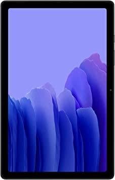 טאבלט Samsung Galaxy Tab A7 64GB רק ב₪843 עד הבית!