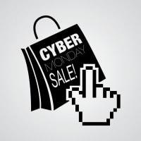 והרי תזכורת! יום אחרון להנות ממבצעי תוכנה/אונליין/תמונות/אחסון וכו' במחירי Cyber Monday/Black Friday!