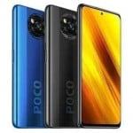 הסמארטפון הכי משתלם! POCO X3 NFC 64GB