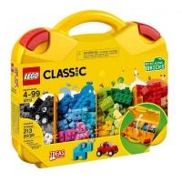₪50 הנחה מיידית בקנייה ב-₪250 או יותר מכ-ל קטגוריית הצעצועים בKSP!