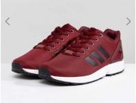 "adidas Originals | נעלי אדידס ZX Flux  גברים ב209 ש""ח בלבד!"