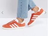Adidas | נעלי אדידס גאזל נשים ב₪232 בלבד!