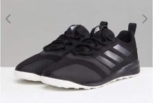"adidas Originals | נעלי ספורט אדידס גברים ב224 ש""ח בלבד!"